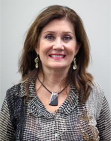 Debra Bowles