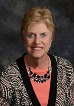 Pam Catlett
