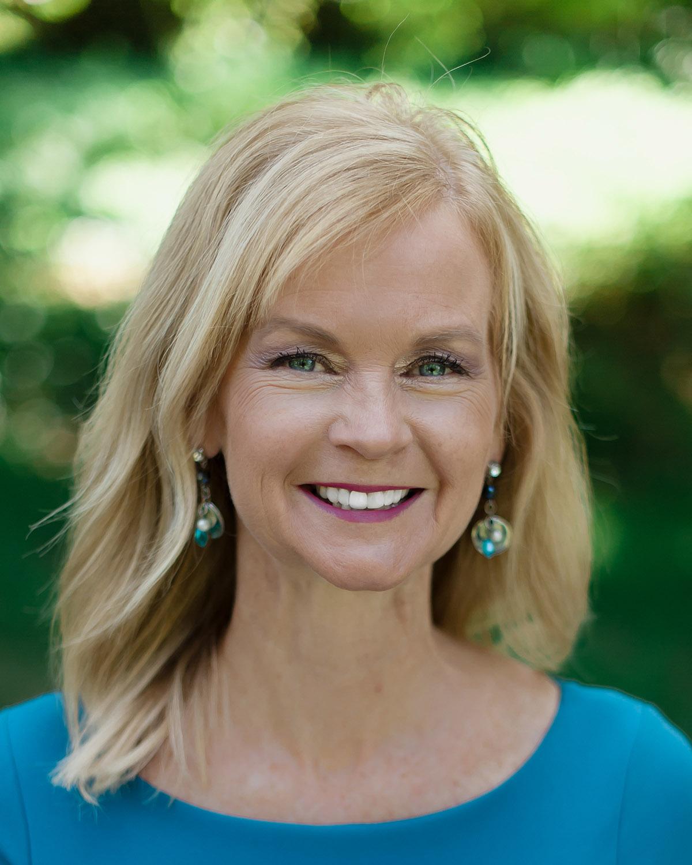 Janie Spitznagel
