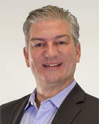Alan Rietze