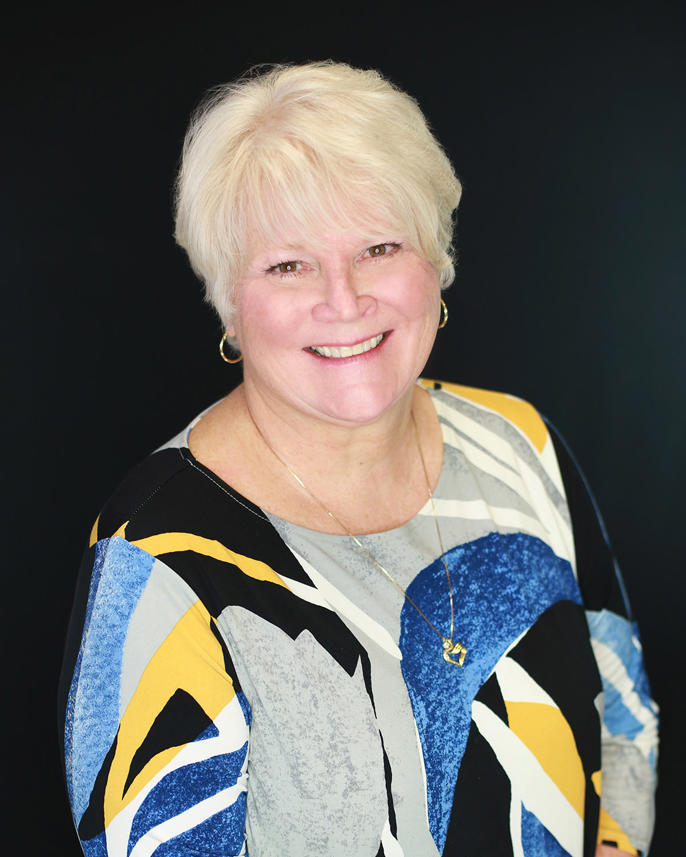 Bonnie Ciarroccki
