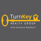 TurnKey Realty Group