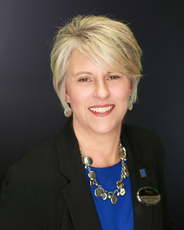 Jennifer Norton