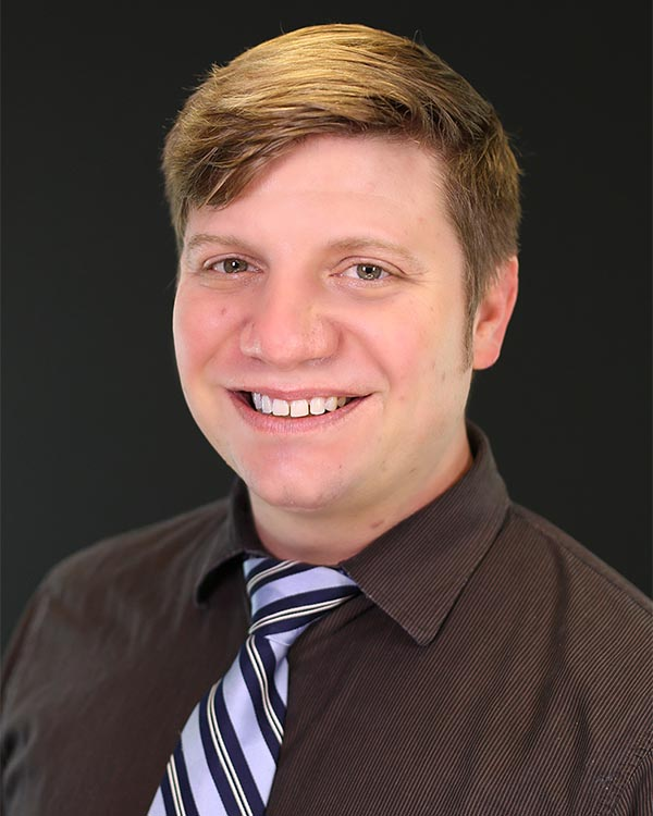 Bryan Maynard