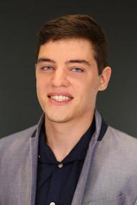 Brandon Tetreault