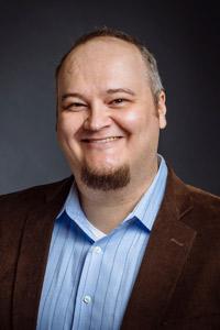 Jay Leisten