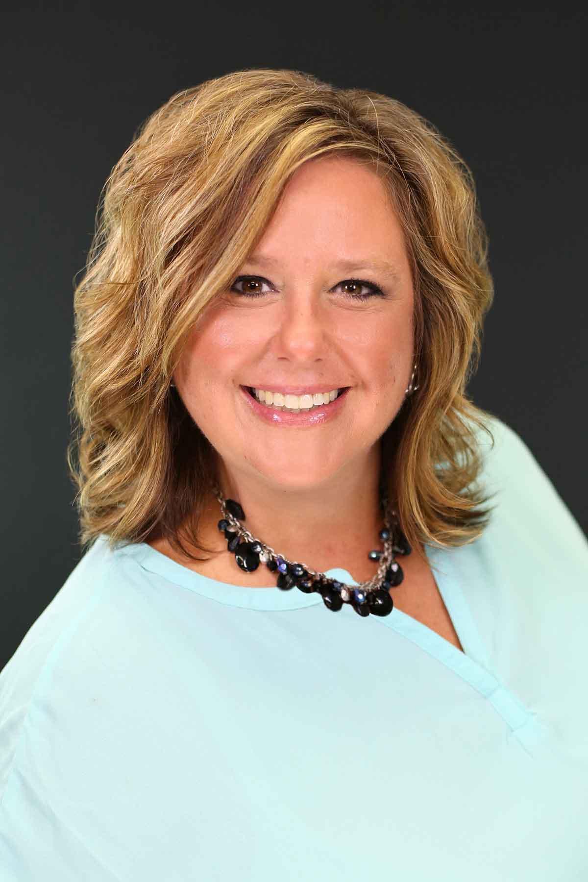 Michelle Wilder
