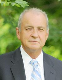 John Lennie