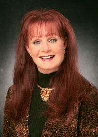 Patti Fadel