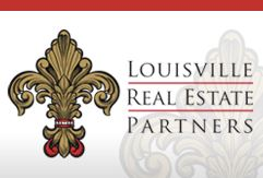 Louisville Real Estate Partners