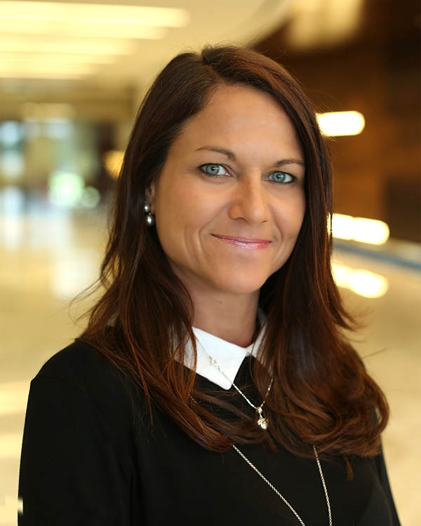 Michelle Herrschaft