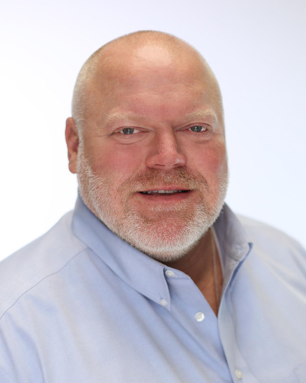 Brent Wheeler