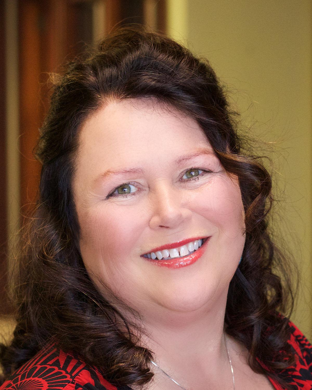 Teresa M Belden