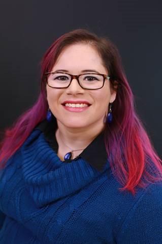 Patricia Leisten