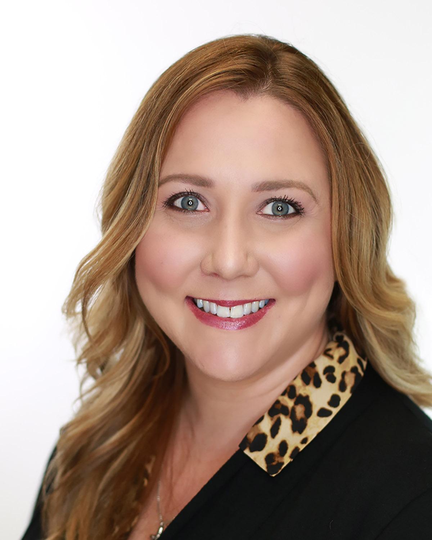 Miranda Sigler