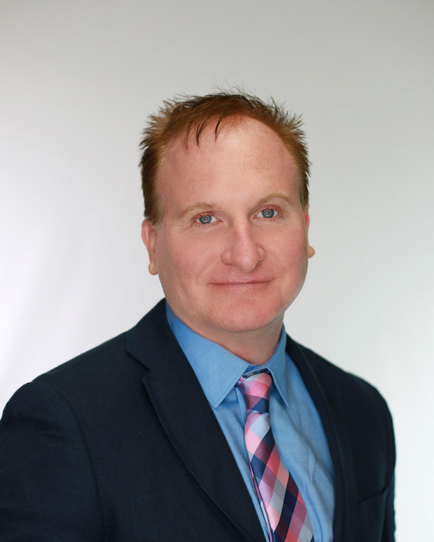 Rick Wurzel