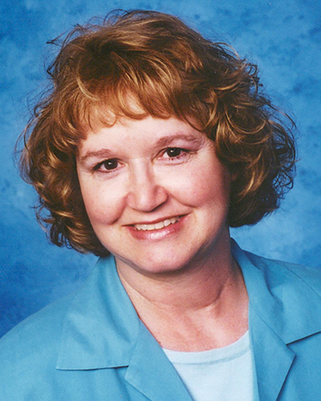 Norma Wileman