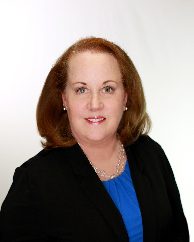 Pam Perrot