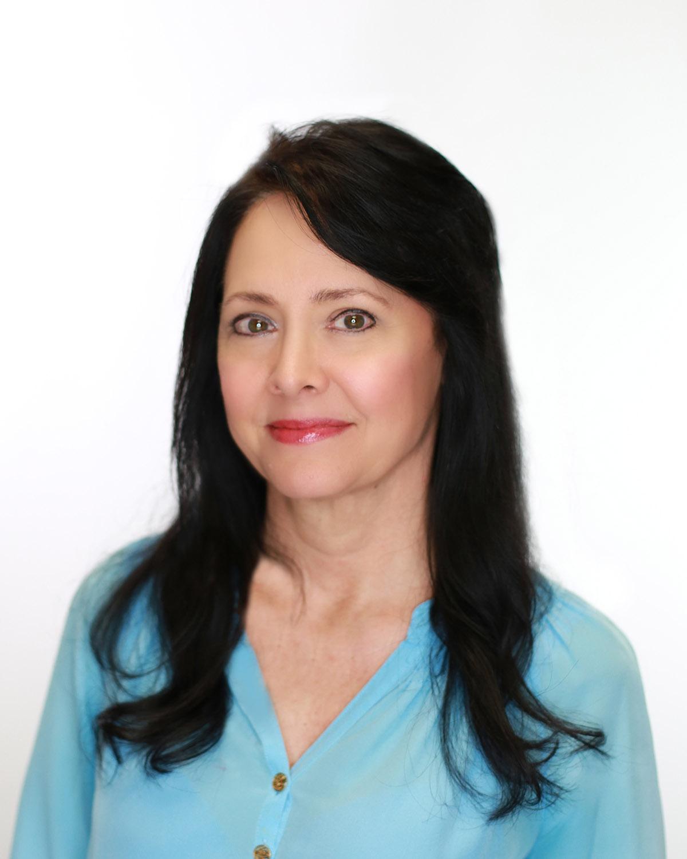Cheryl Cravens