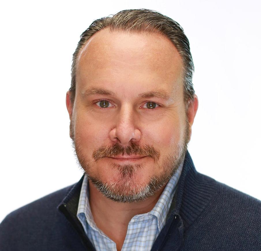 Craig Jennings