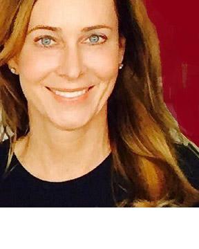 Deana Applegate
