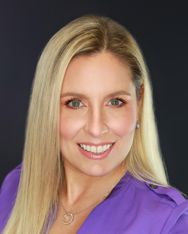 Kristy Mercker