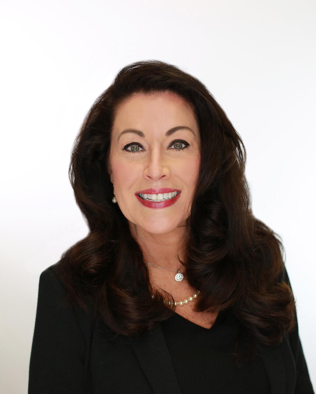 Laura Wilcoxson
