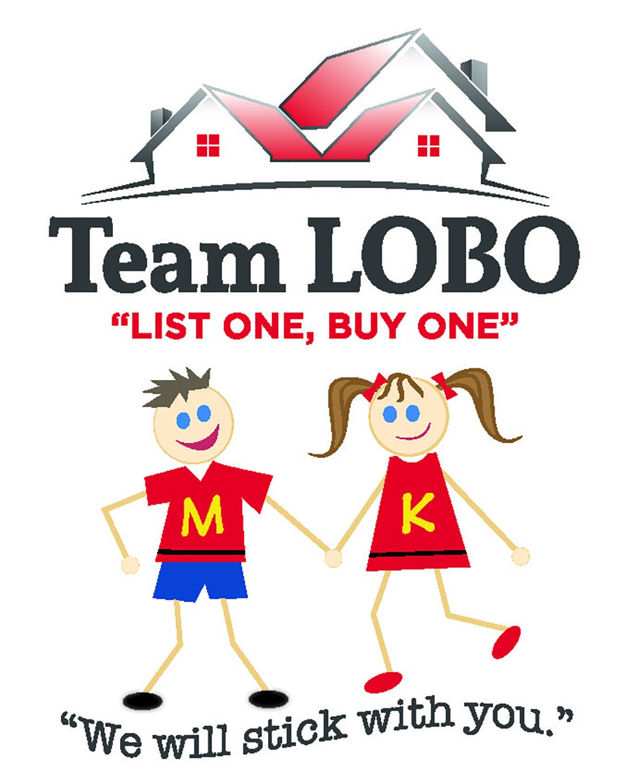 Team Lobo