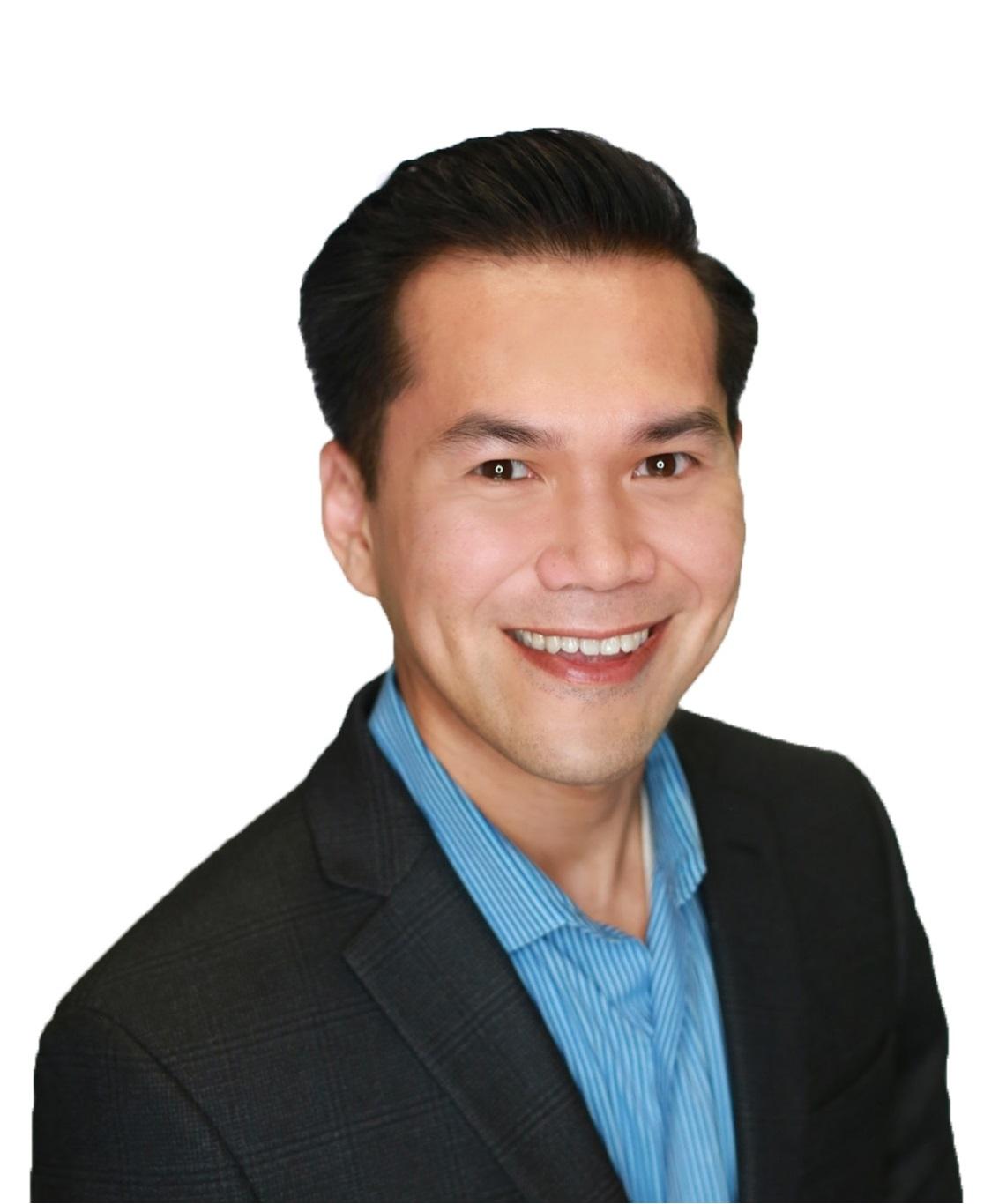 Landon Nguyen