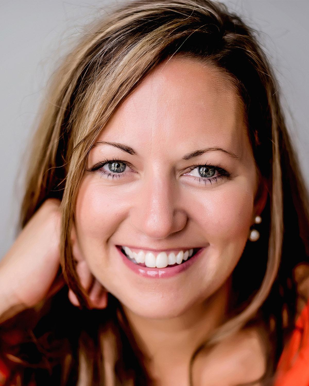 Laura Mosher