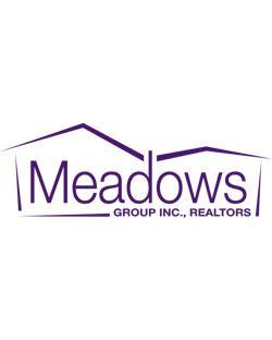 Meadows Group Inc., Realtors West