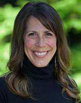 Allison Ellermeier