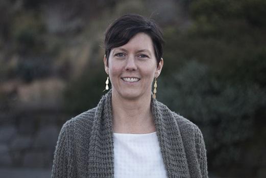 Jen Lundstrom