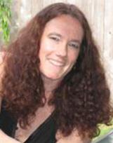 Sarah Scilley