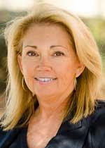 Marilyn Worthington