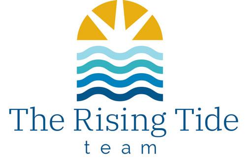 The Rising Tide Team