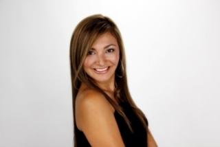Adriana Meakin