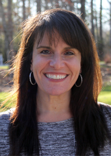 Suzanne Altobello