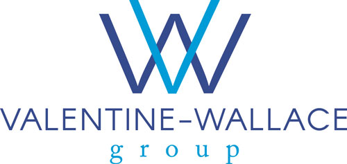 Valentine - Wallace Group