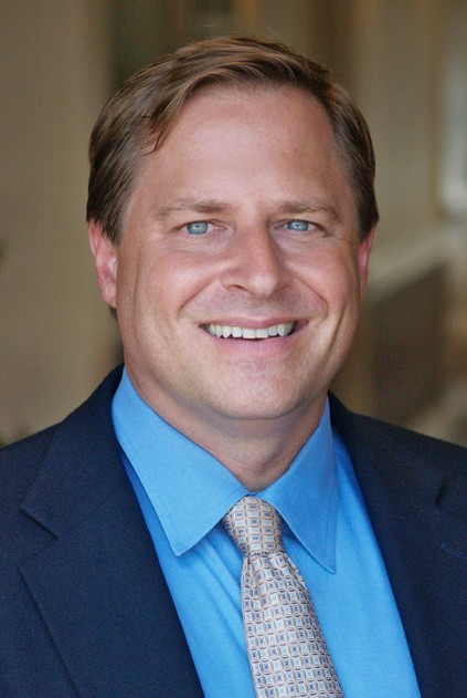 Matt Oborne
