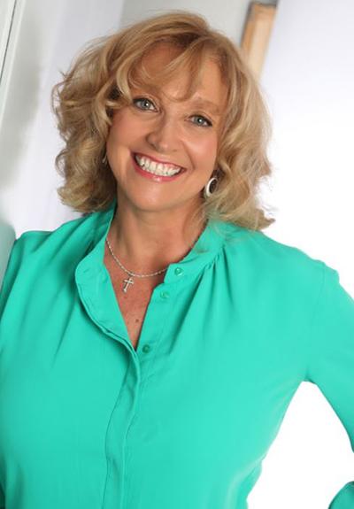 Kristie Hobbs
