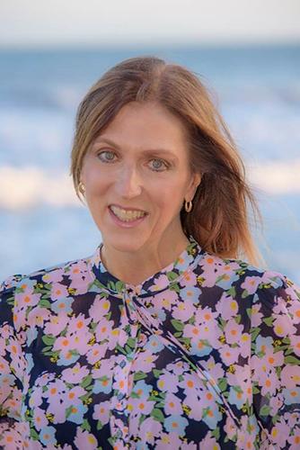Heidi Wescott