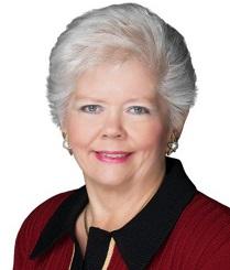 Karyn Schonherz