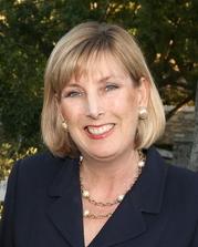 Lisa M May