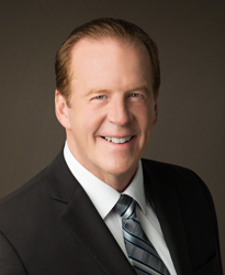 Mark W. Palmer MBA