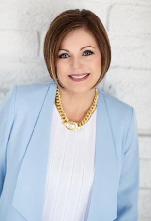 Eileen Mastromatteo