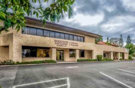 Anaheim Hills Office
