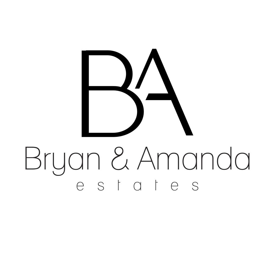 Bryan& Amanda