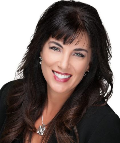 Melanie McCormick