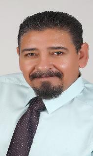 Leon Delvillar